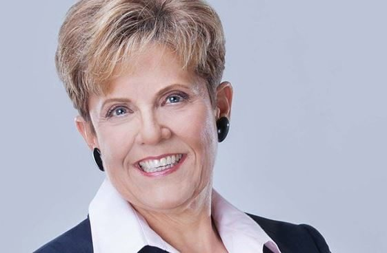 Texas women can't trust Linda Koop