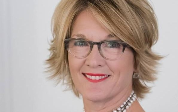 Lisa Luby Ryan won't protect Texas students