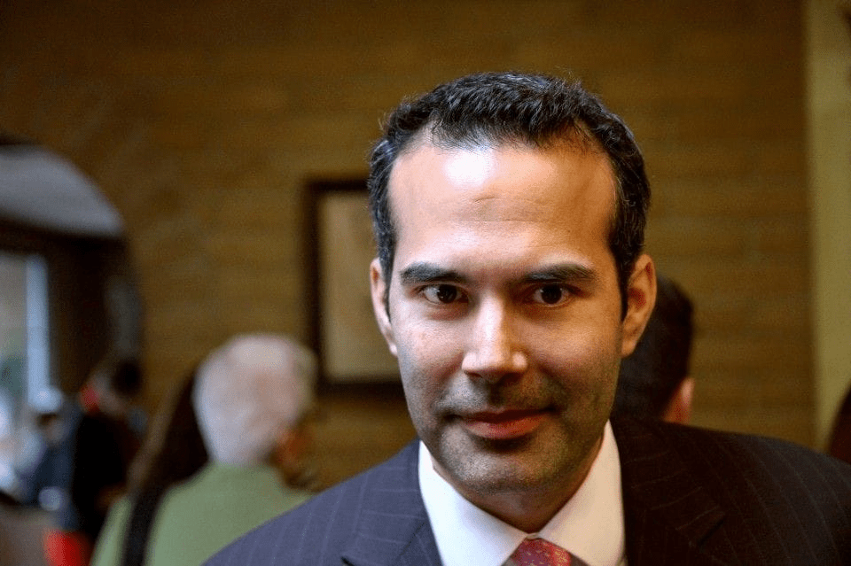 George P. Bush move could cut $140 million from education budget