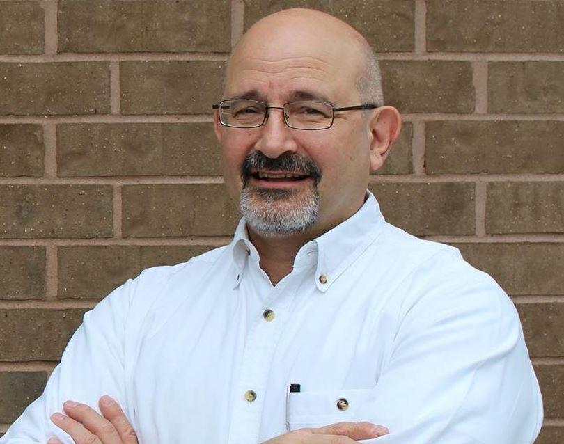 Jon Rosenthal defeats longtime legislator Gary Elkins