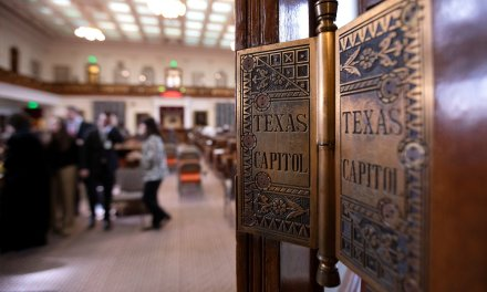 From property taxes to teacher pay, here's how the Texas House and Senate compare on spending priorities