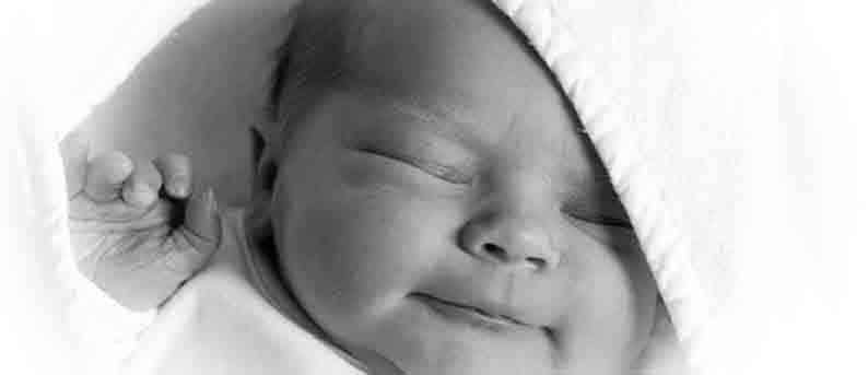 改革宗信条对婴儿洗的观点