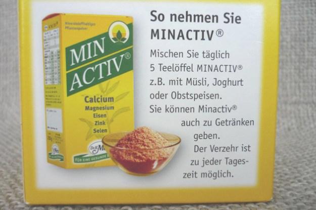 kalzium_mineral_pulver_minactiv
