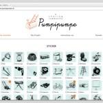 02_pumpipumpe_webseite_via_reformwarenblog