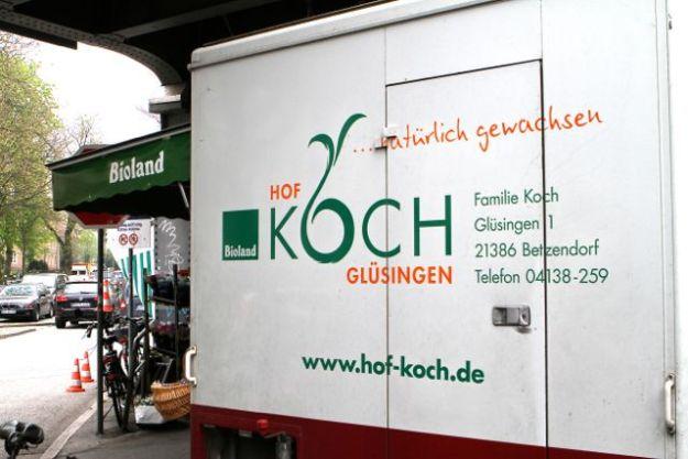 Hof Koch wurde schon 1972 auf Bio umgestellt - mehr unter www.hof-koch.deDer Betrieb wurde schon 1972 auf Bio umgestellt - mehr unter www.hof-koch.de