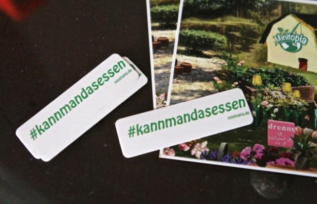 Startnext Kampagne für urbane Stadtfarm in Wilhelmsburg
