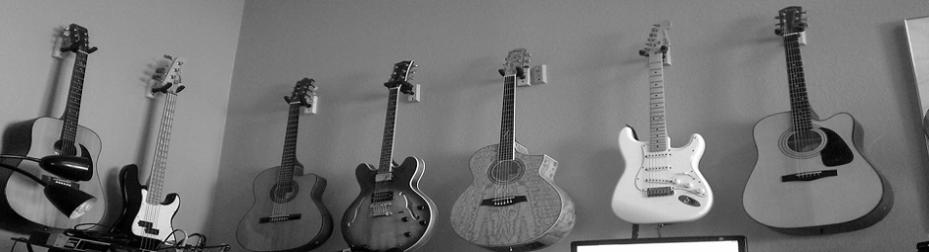 Studio_guitar_Wall-940