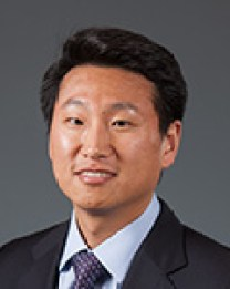 Jimmy Lee, MD