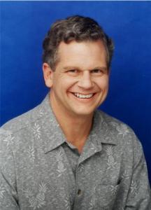 Alan R  Faulkner, MD | Refractive Surgery Alliance Society