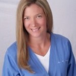 Lori Travers, MD