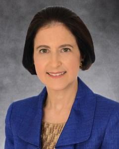 Nevyas-Wallace MD Anita