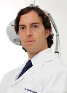 Roger Zaldiver, MD