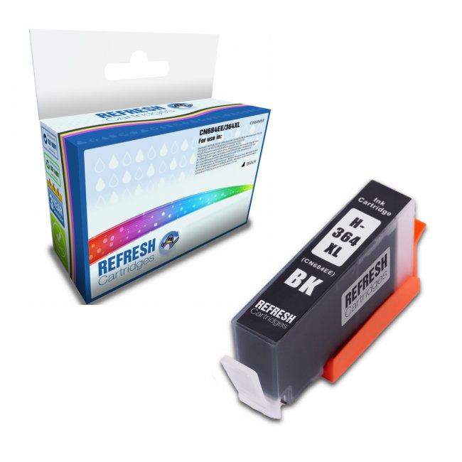 Hp 6525 Printer Ratings