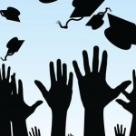 How can marketing improve student satisfaction?