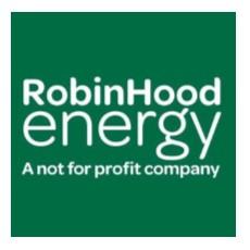 Robin Hood Energy NFP