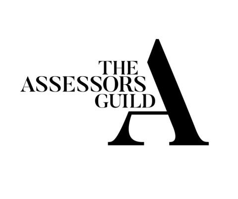 Assessors Guild