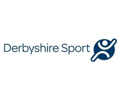 Derbyshire sport