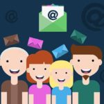 email marketing 667