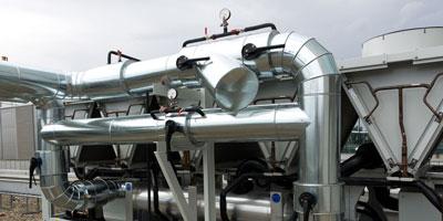 projetos empresa de refrigeração