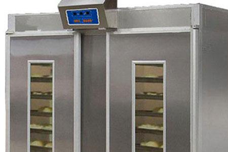 Serviços Refrigeração Câmaras de Fermentação