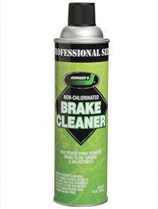 johnsens-non-chlorinated-brake-cleaner