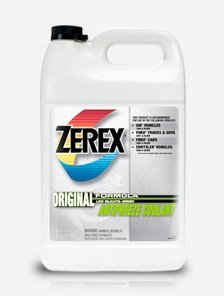 zerex-green-antifreeze-coolant