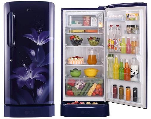 6 Best Refrigerator Under 20000 in India