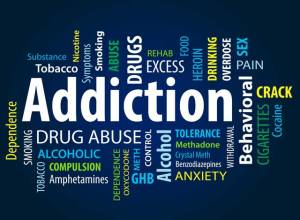 addictionmulti