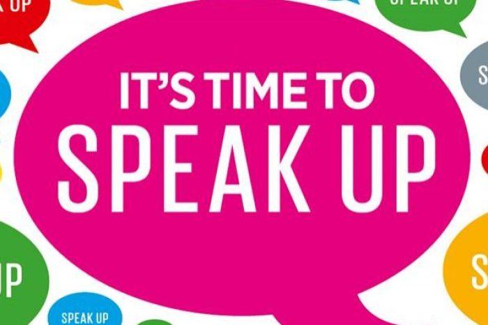 speakup_1280-2015072110052777