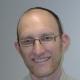 Stephen Glicksman PhD