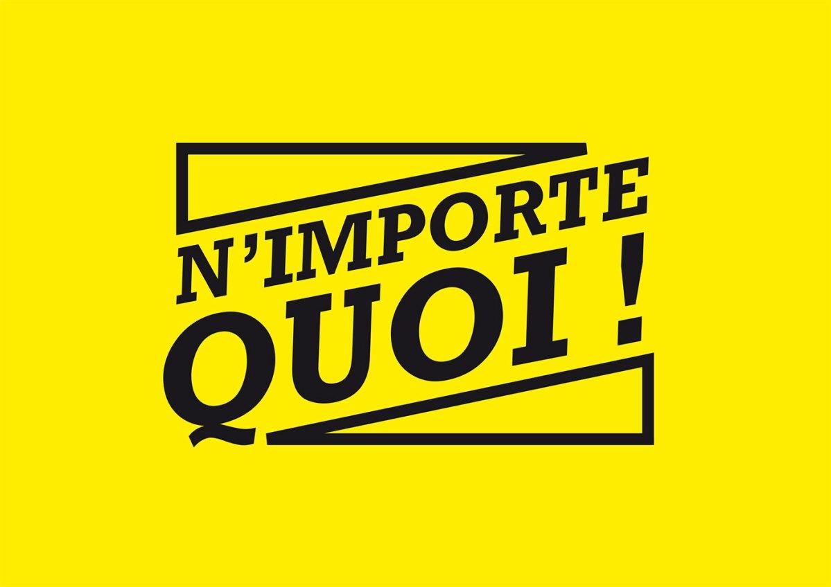 10 préjugés sur la migration - Revue et augmentée - Amnesty International Belgique Francophone