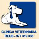 Clinica-veterinaria-reus