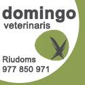 Domingo-veterinaris