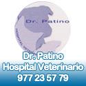 Dr-patino