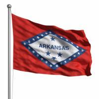 Arkansas Refund Status - State Tax Refund