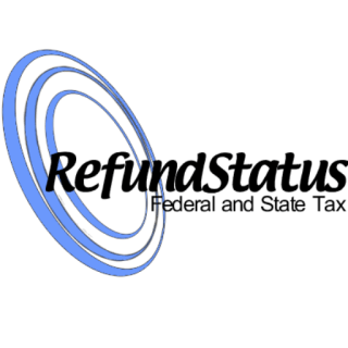 Federal Refund Status - IRS Refund Status