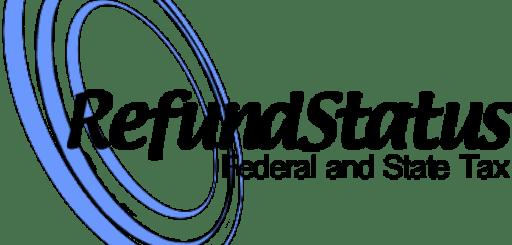 Federal Refund Status - IRS Refund Status