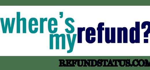 Massachusetts Income Tax Return - Mass State Tax Refund Status