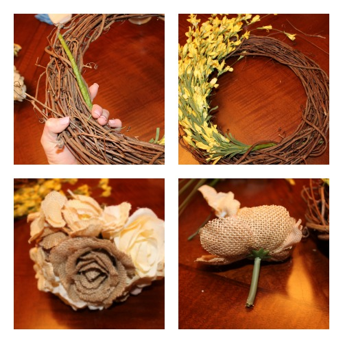 wreath-Collage-2