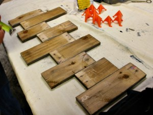 pallet-pieces-before-300x226