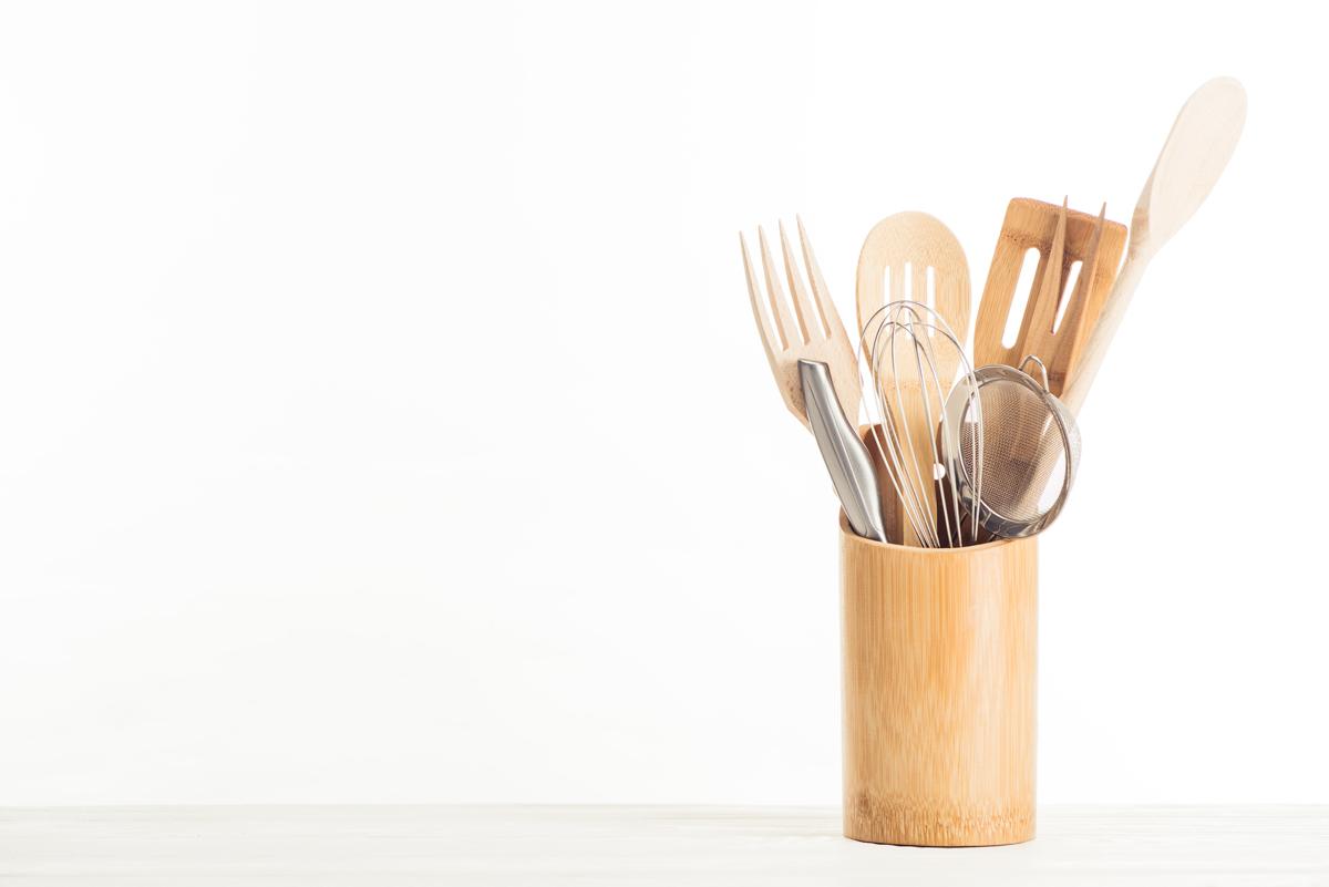 ustensiles de cuisine indispensables la liste ultime regal