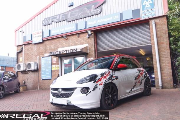 Regal-Autosport-Adam-S-Stage-3-K04-KO4-IMG_4467