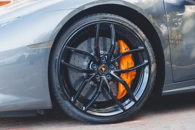 IMG_5813 Regal Autosport Huracan Project