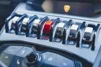 IMG_5825 Regal Autosport Huracan Project