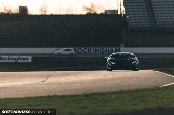 TrackAddict-Rockingham-Final-Fling-by-Jordan-Butters-2302-1200x798