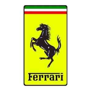 Ferrari Servicing Southampton