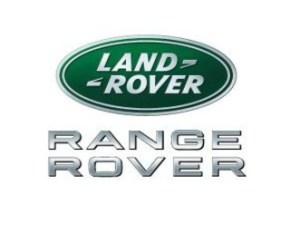 Land Rover Servicing Southampton