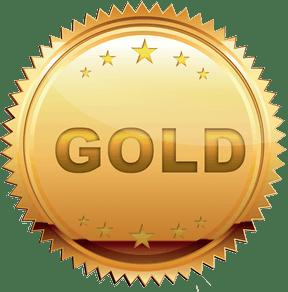 Bosch gold Service