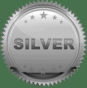 Bosch Silver Service
