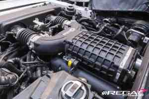 R8-V10-VF-Supercharger-VF750-Regal-Autosport-IMG_9028